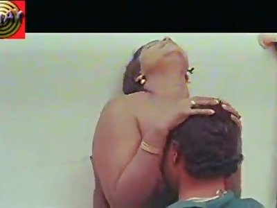 mallu mature aunty sex