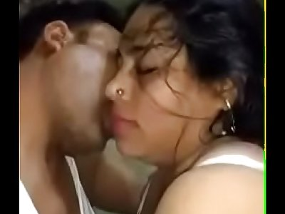 Hot indian desi aunty getting fuck by husband full attach http://gestyy.com/wScbwI