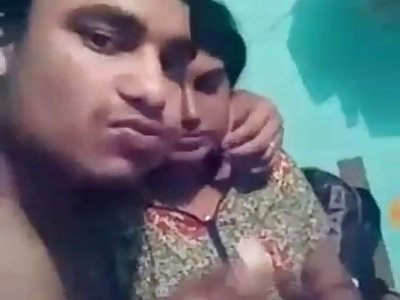 mom having sex with son